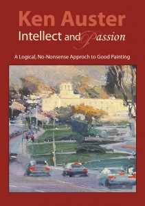 Intellect-&-Passion_DVD-Cover-Art